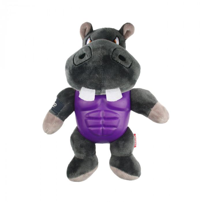 GIGWI Šunų žaislas Herojus