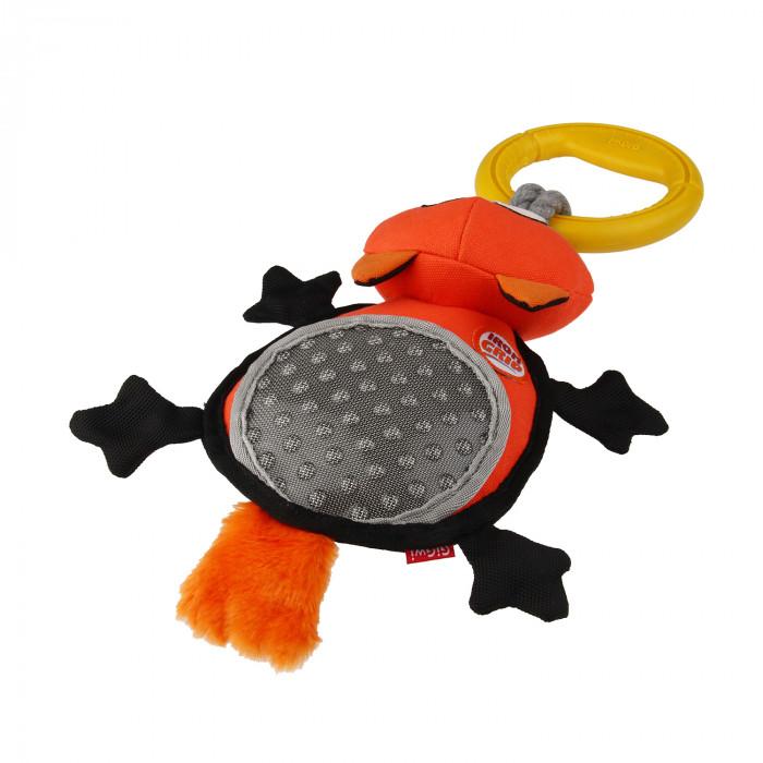 GIGWI Šunų žaislas Lapė