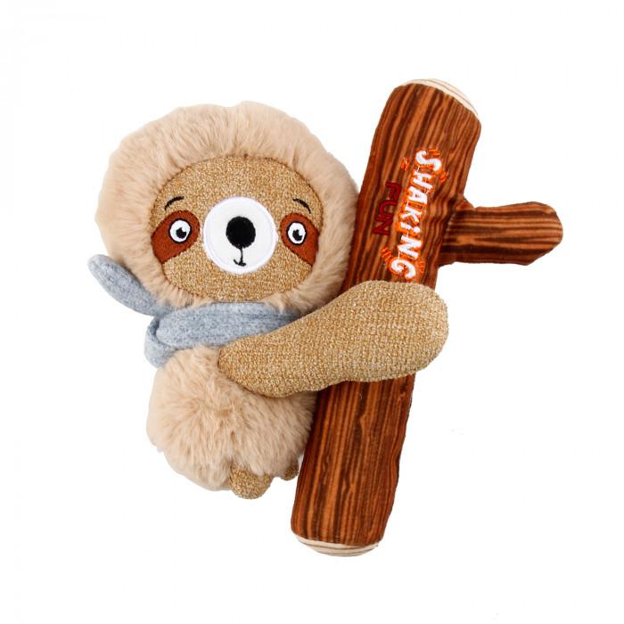 GIGWI Šunų žaislas Tinginys