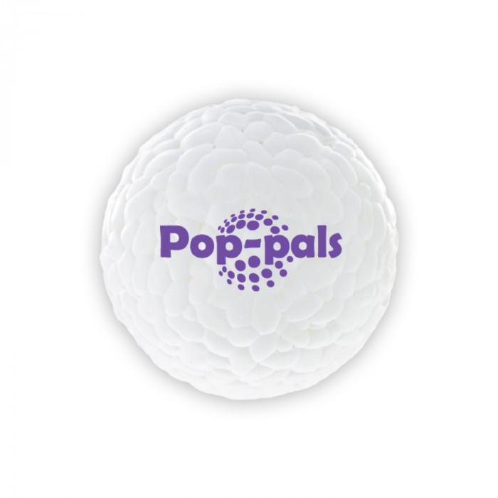 GIGWI Šunų žaislas kamuoliukas