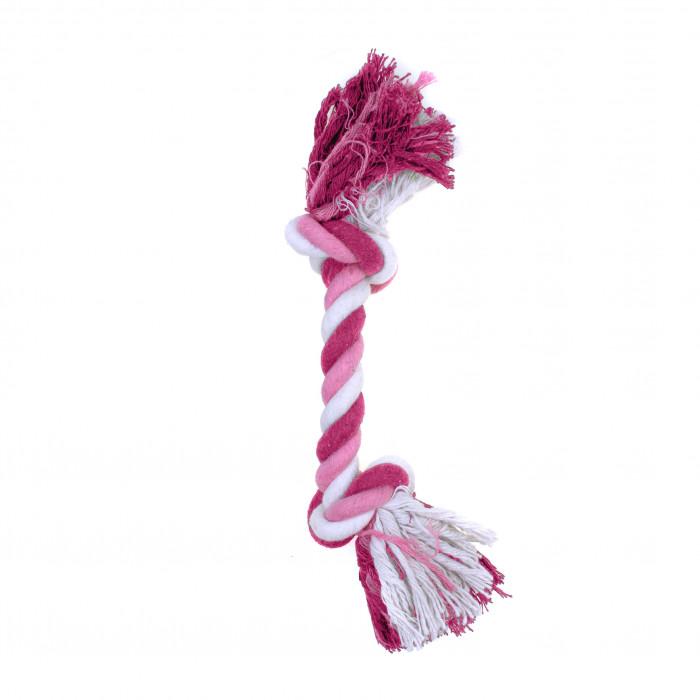 MISOKO&CO Šunų žaislas ilga virvė,