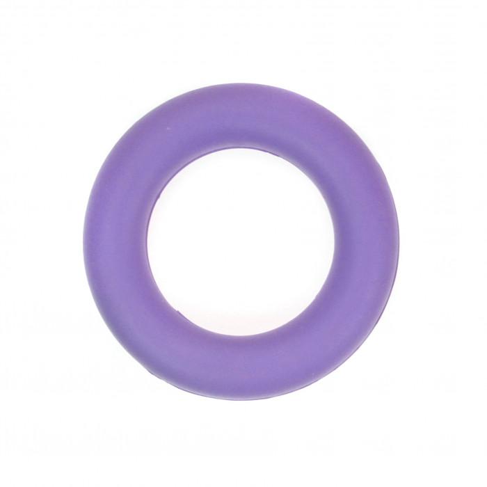 MISOKO&CO Šunų žaislas guminis žiedas,