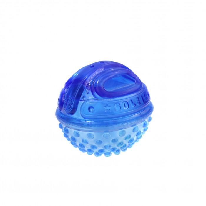 MISOKO&CO Šunų žaislas mažas kamuoliukas,