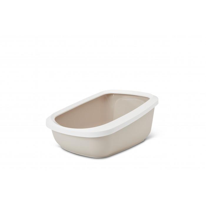 SAVIC Aseo Jumbo tualetas