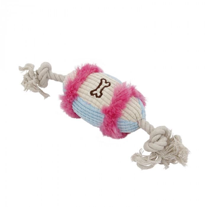 HIPPIE PET Šunų žaislas