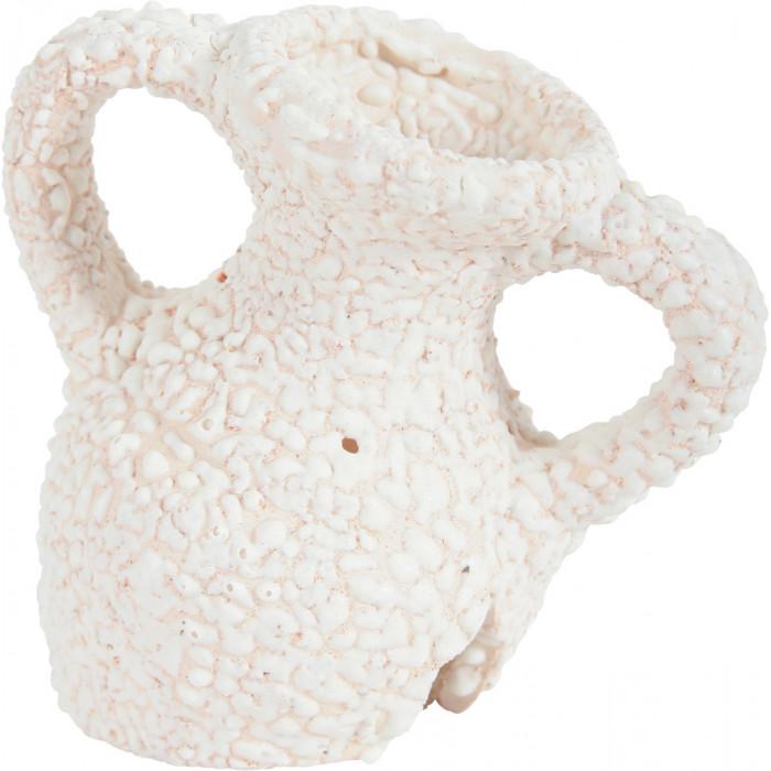 ZOLUX Akvariumų dekoracija Koral Amphora Fragment
