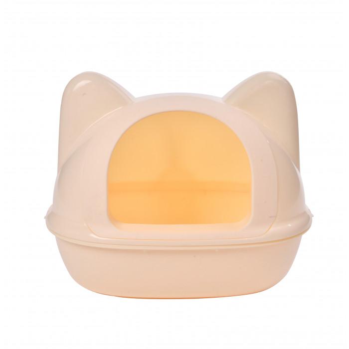 AOTONG Katės tualetas