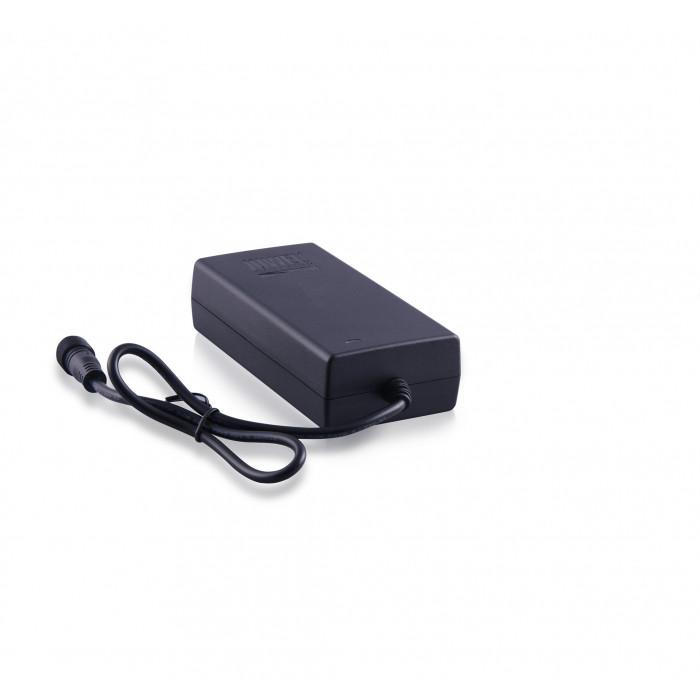 JUWEL Akvariumo maitinimo šaltinis LED Spectrum 550-1000