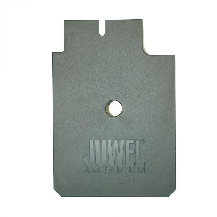 JUWEL Akvariumo filtro dangtelis Bioflow Super