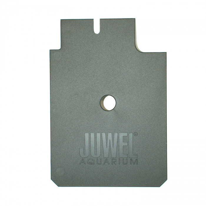 JUWEL Akvariumo filtro dangtelis Bioflow 6.0