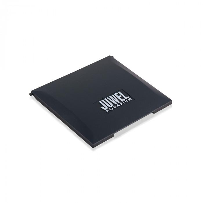JUWEL Šėrimo sklendis Monolux60 Duol.89/Primolux80