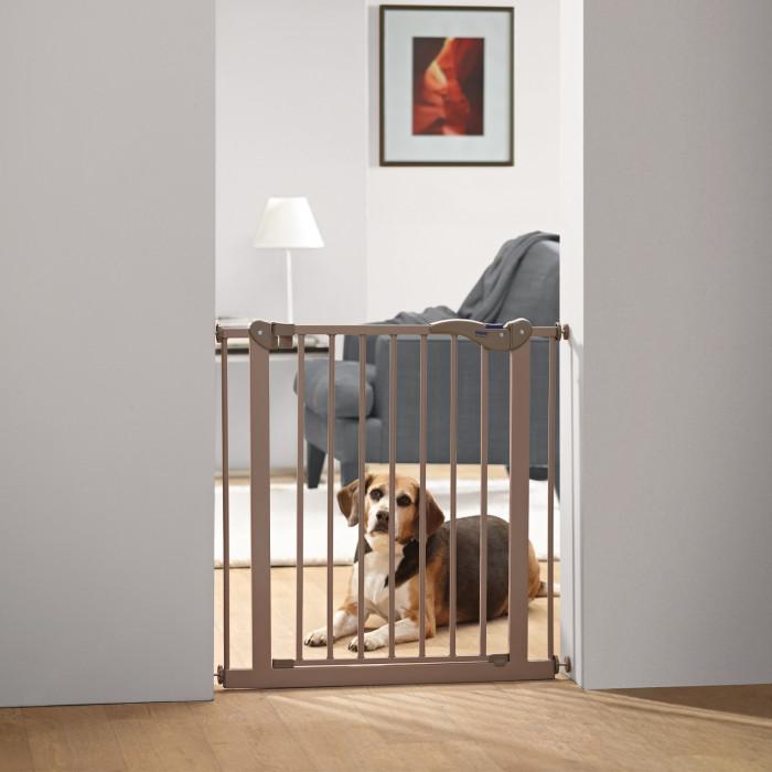 SAVIC Apsauginiai šunų varteliai