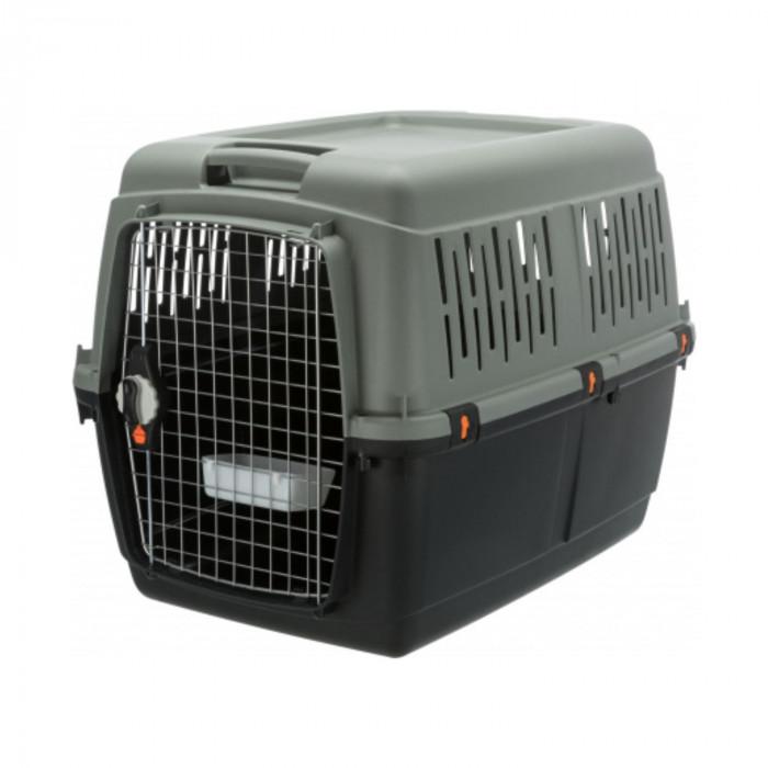 TRIXIE Eco Giona 4 transportavimo boksas