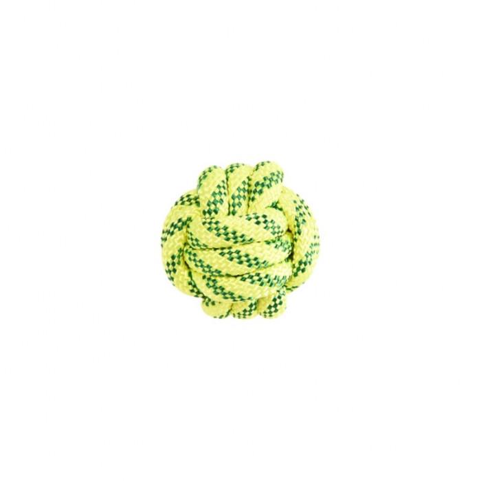 MISOKO&CO šunų plūduriuojantis žaislas-kamuoliukas