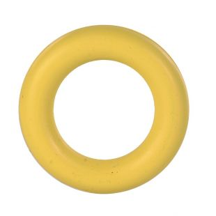 TRIXIE Žaislas šunims guminis žiedas 9 cm