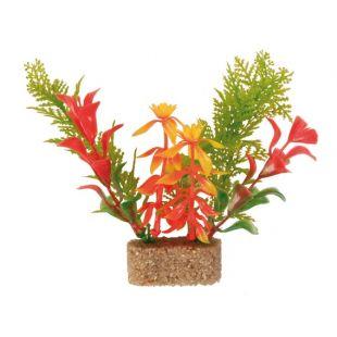 TRIXIE Plastmasinis augalas akvariumui 12 cm