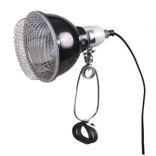 TRIXIE Reflektorinė lempa 100 W, 14 cm