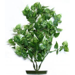 TRIXIE Plastmasinis augalas akvariumui apie 25 cm