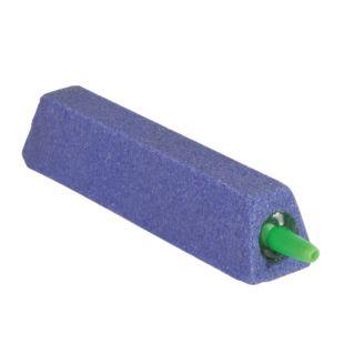 TRIXIE Burbuliatorius akvariumui mėlynas 10 cm
