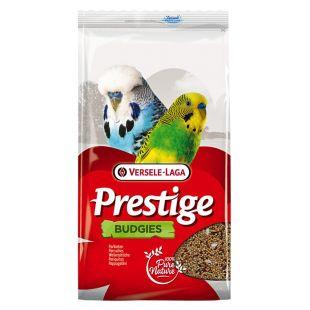 VERSELE LAGA Prestige Budgies Lesalas banguotosioms papūgėlėms 1 kg