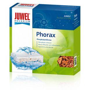 JUWEL Bioflow įdėklas filtrui M