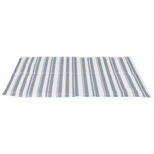 TRIXIE Vėsinantis kilimėlis baltas 65x50 cm , L