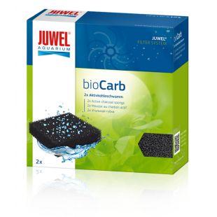 JUWEL Bioflow Įdėklas filtrui anglis M
