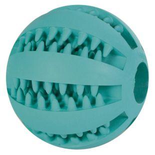 TRIXIE DENTAfun Žaislas šunims 7 cm