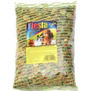 FIESTA Fiesta plius Pašaras žiurkėms ir pelytėms 800 g