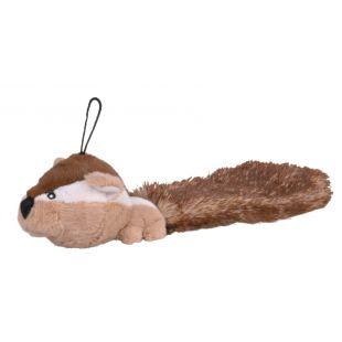 TRIXIE Žaislas šunims Burundukas 30 cm