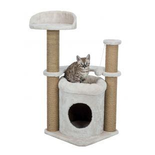 TRIXIE Nayra draskyklė katėms 83 cm