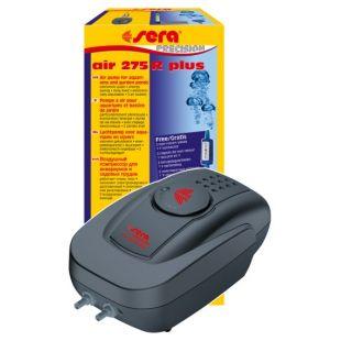 SERA Air Diaphragm  Pompa akvariumui modelis 275