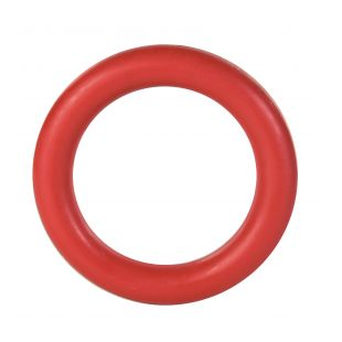 TRIXIE Žaislas šunims guminis žiedas 15 cm