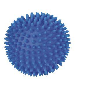 TRIXIE Žaislas šunims dygliuotas kamuoliukas 10 cm