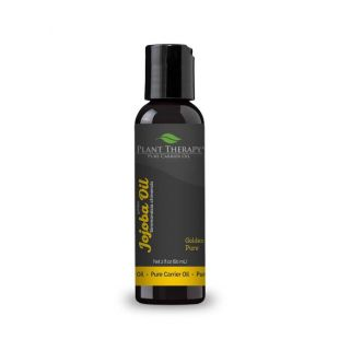 PLANT THERAPY Jojobos aliejus 60 ml