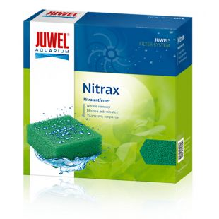 JUWEL Bioflow Įdėklas filtrui nitratus šalinanti kempinė L