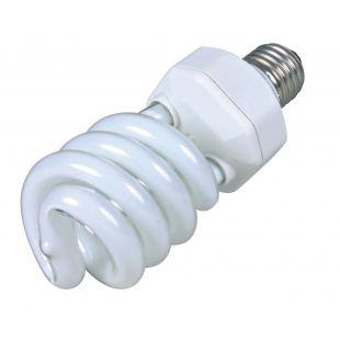TRIXIE Pro 2.0 UV Kompaktinė lempa Desert