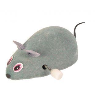 TRIXIE Žaislas katėms Pelė 7 cm