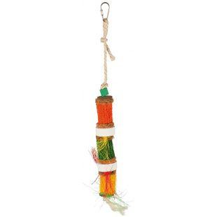 TRIXIE Žaislais paukščiams 30 cm