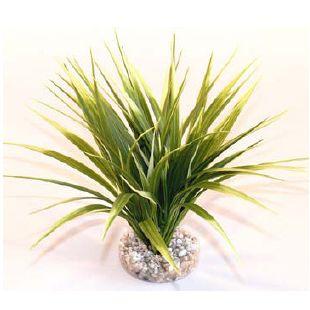 SYDEKO Oasis Plastikinis augalas 20 cm