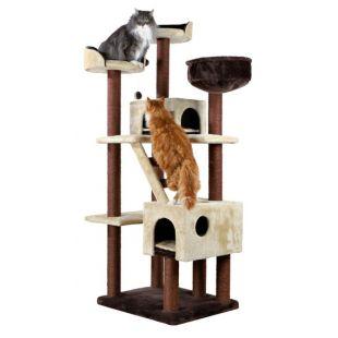 TRIXIE Felicitas draskyklė katėms 190 cm