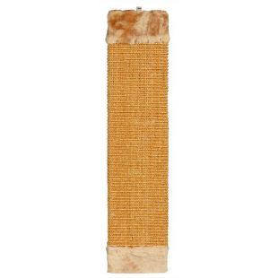 TRIXIE Pliušinė draskyklė ruda, 62cm