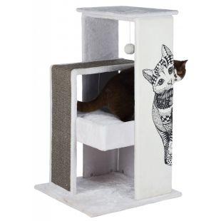 TRIXIE Maria Draskyklė katėms 101 cm