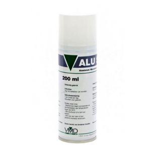 ALU Alu spray 200 ml