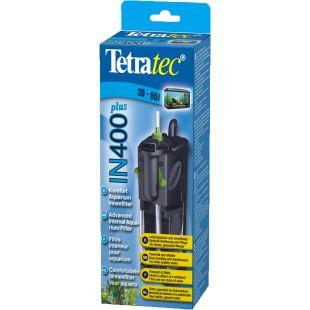 TETRA tec Plus Vidinis filtras akvariumams 30-60 L