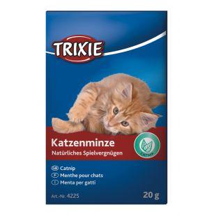 TRIXIE Catnip katžolė katėms 20 g