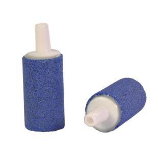 TRIXIE Burbuliatorius apvalus, pailgas, 2 vnt., 12 mm