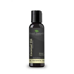 PLANT THERAPY Kokosų aliejus 60 ml