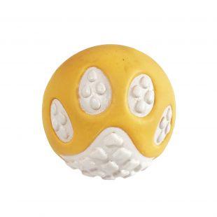 HIPPIE PET Žaislas šunims 6.35 cm