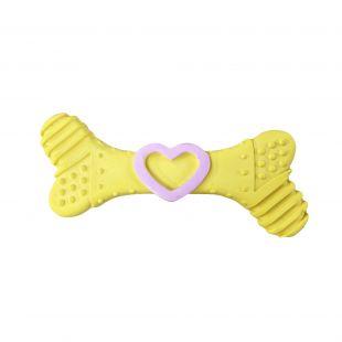 HIPPIE PET Žaislas šunims 12.8 cm